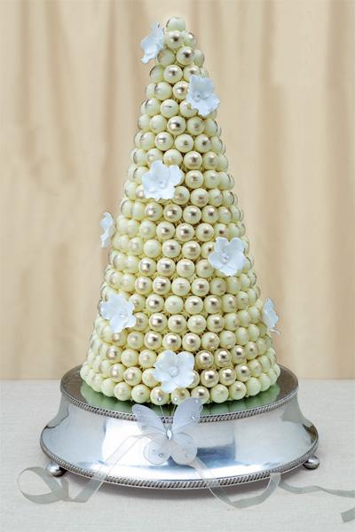 Decoration Of Chocolate Truffle Cake : Pin by Tonia K on CAKE-